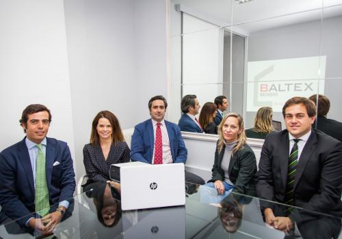Baltex Brokers Corporate-3