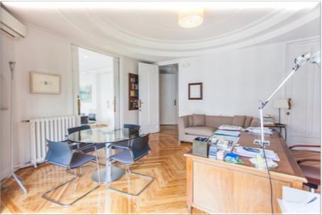 piso-almagro-chamberi-2.50
