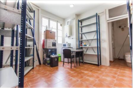 piso-almagro-chamberi-3.23
