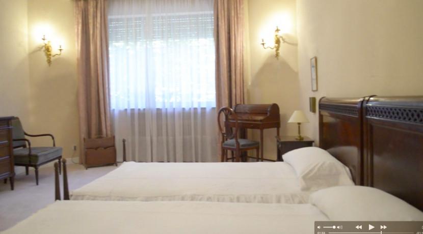 12-dormitorio-01-a