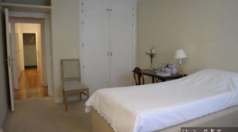 15-dormitorio-02-a