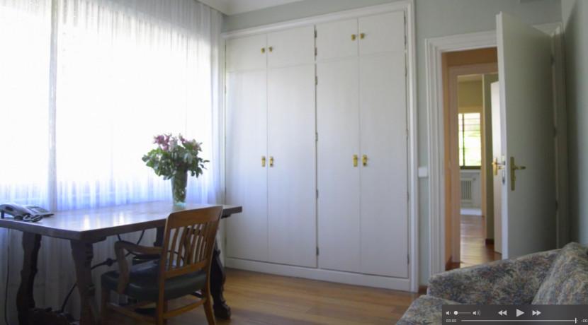 17-dormitorio-03-y-04