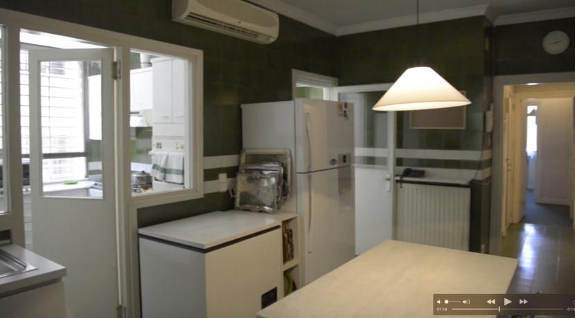18-areas-cocina-y-servicio-01