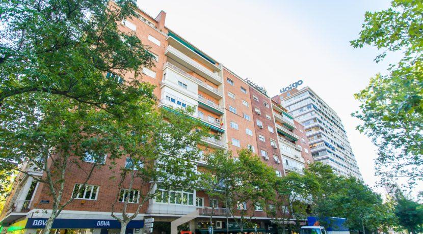 Paseo de la Castellana 48 Baltex Brokers GRAN TAMAÑO SIN LOGO-72