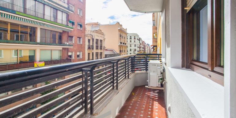 Calle Nuñez de Balboa Baltex Brokers CON LOGO WEB-15