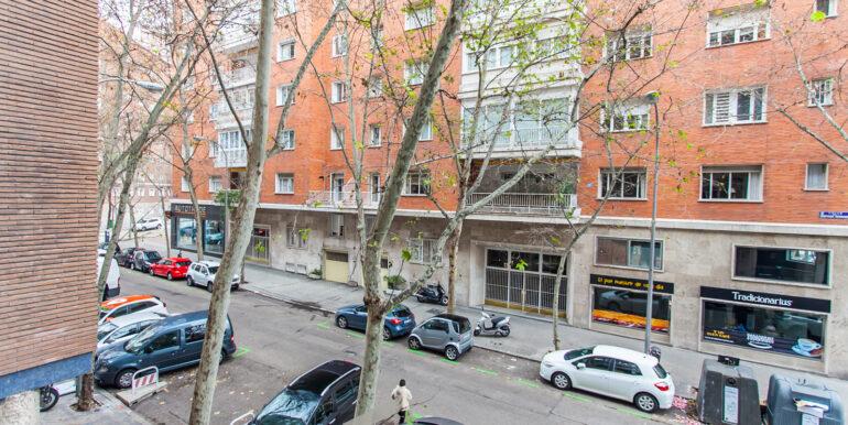 18.12.2019 Calle Santiago Bernabéu, 12 Baltex Brokers WEB CON LOGO-45