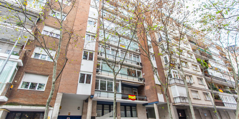 18.12.2019 Calle Santiago Bernabéu, 12 Baltex Brokers WEB CON LOGO-48