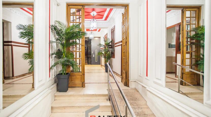 Calle Infanta Isabel 29 Baltex Brokers CON LOGO WEB-89