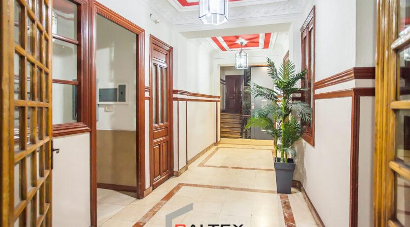 Calle Infanta Isabel 29 Baltex Brokers CON LOGO WEB-91
